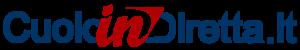 Cuoio in diretta - Tutte le notizie di San Miniato e dintorni